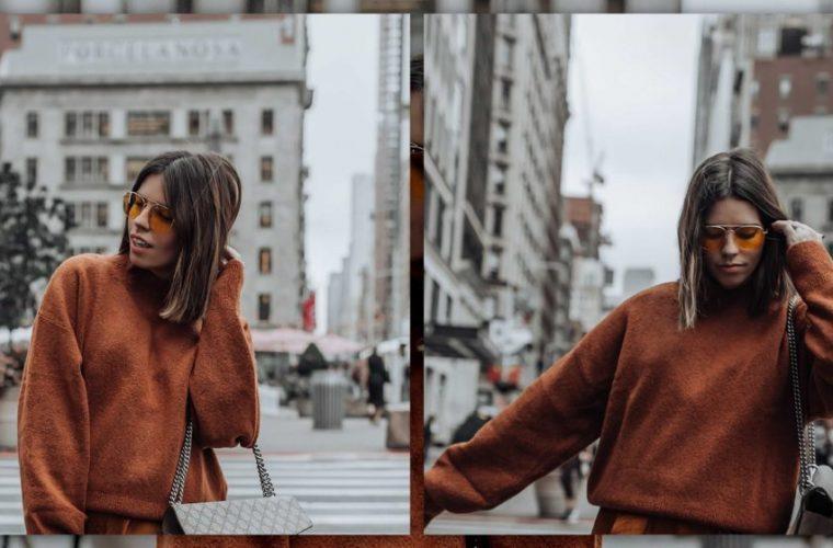 Η φούστα που φέτος είναι η απόλυτη τάση και μπορείς να την βρεις από 15 ευρώ! (εικόνες)