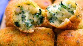 Συνταγές με σπανάκι_ Δείτε 13 ιδέες_