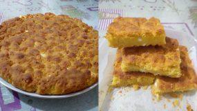 Καλαμποκουλούρα_Παραδοσιακή συνταγή_από_το_Μεσολόγγι_