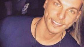 Δεν το χωράει ο νους: Σκότωσε 35χρονο στη Ναύπακτο για ερωτική αντιζηλία που δεν υπήρχε
