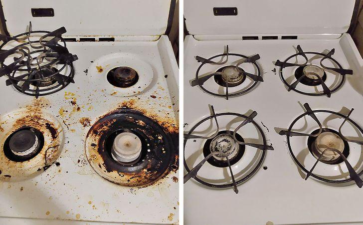 το_πριν_και_το_μετά_στα_μάτια_της_κουζίνας_