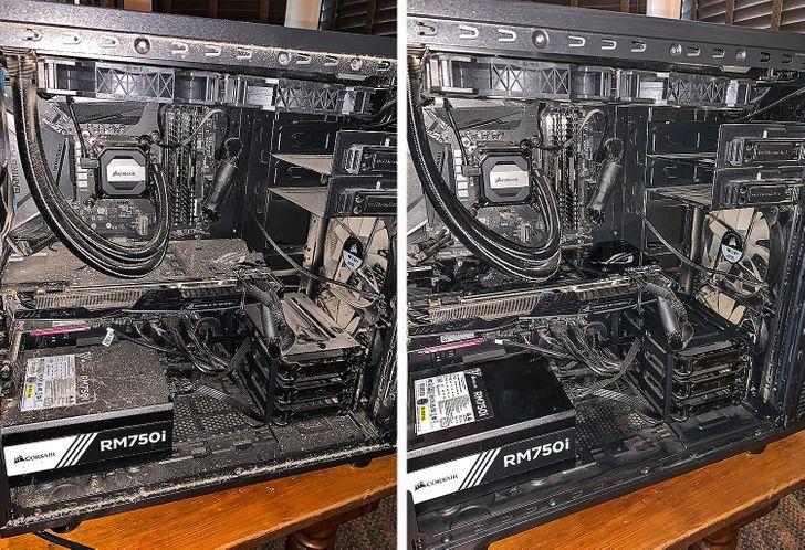 καθαριότητα_στην_μονάδα του υπολογιστή_