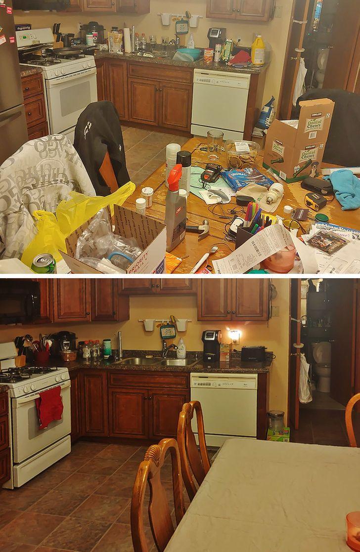 καθαριότητα_στην_κουζίνα_