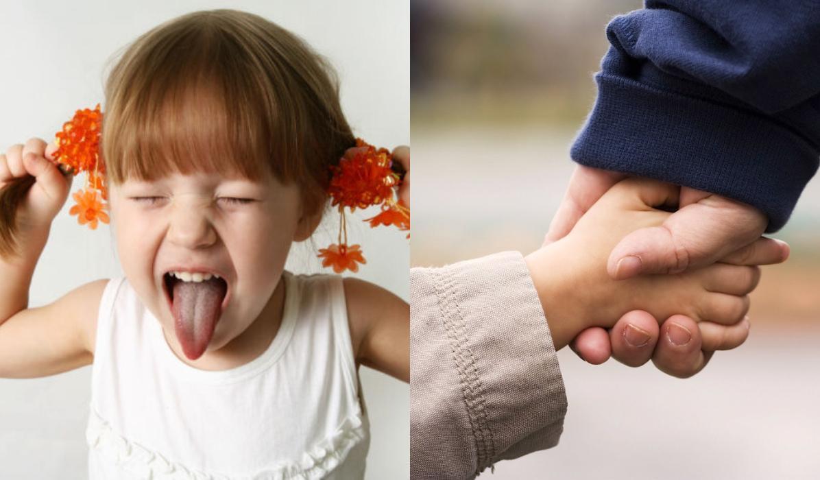 Ιζαμπέλ Φιλιοζά_οι_συνέπειες_των_πράξεων_βοηθούν_το_παιδί_να_καταλάβει_το_σωστό_και_το_λάθος_