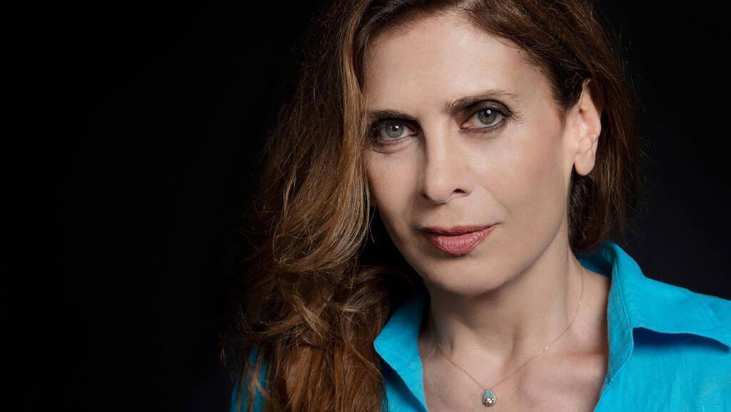 Κατερίνα Διδασκάλου: Έζησα τραγικές συμπεριφορές – Τις ακούγαμε εδώ και πολλά χρόνια