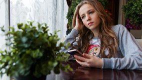Άμεσες συμβουλές :Πόσο σωστές είναι για τα παιδιά_