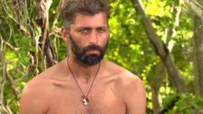 «Survivor»: Αυτή είναι η κούκλα σύντροφος του Αλέξη Παππά! (εικόνες)