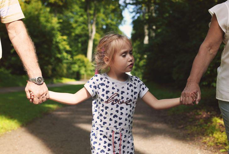 παιδί_και_γονείς_
