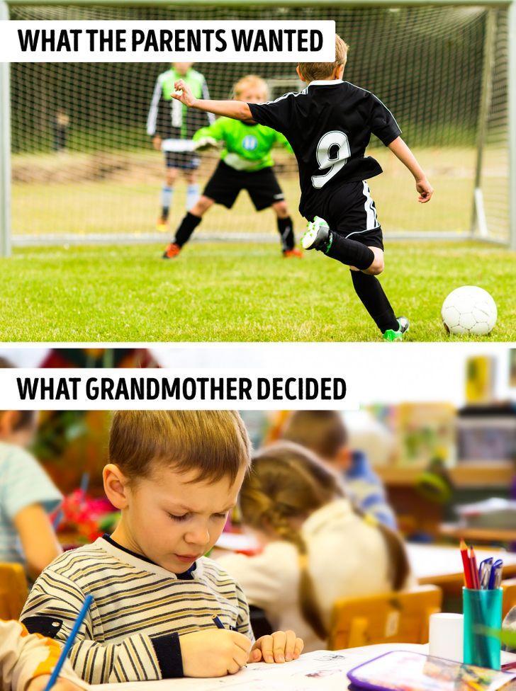 οι_γιαγιάδες_παίρνουν_πρωτοβουλίες_στην_ανατροφή των παιδιών_