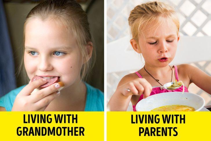οι_γιαγιάδες_ταΐζουν_τα_παιδιά_πολύ_