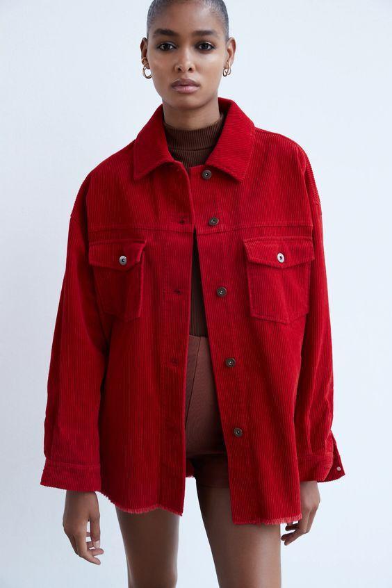 κόκκινο_overshirt_