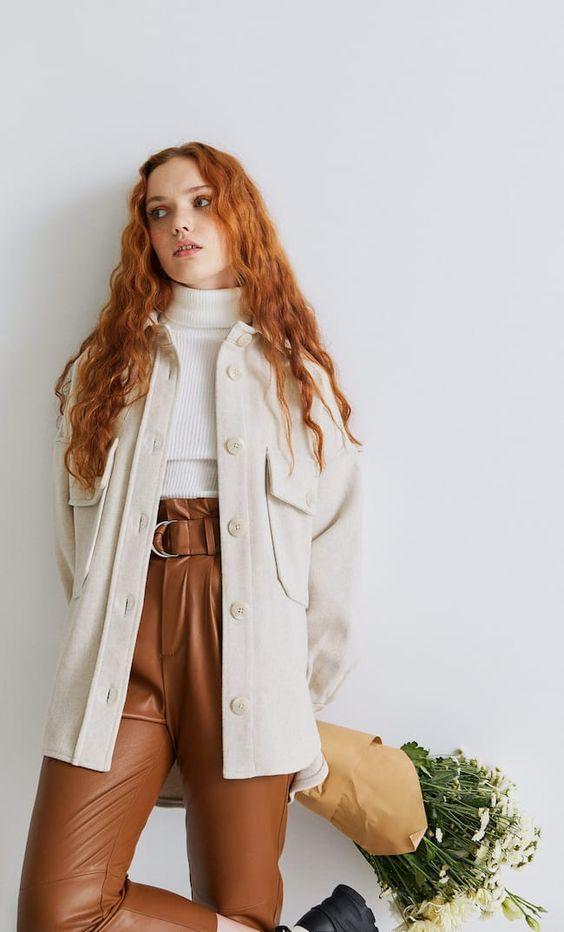 λευκό_γυναικείο overshirt_