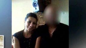 Σοκαριστικές αποκαλύψεις για τη δολοφονία της 33χρονης : Την χτυπούσε όταν  ήταν έγκυος και  την  δολοφόνησε όταν γέννησε