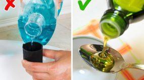 Τι μπορεί να κάνει την ανάσα να μυρίζει άσχημα και πως το αντιμετωπίζουμε