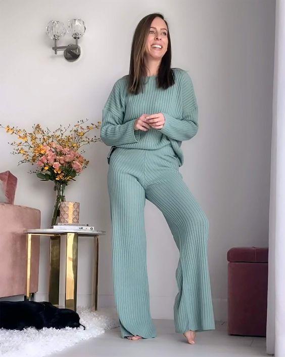 loungewear_γυναικείο outfit_