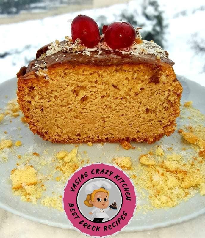 κέικ_μπισκότου_της Βασουλας συνταγη _