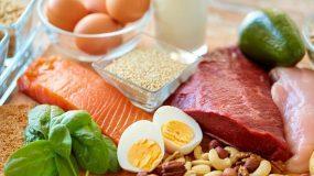 Πρωτεΐνη: 9 Αλήθειες που κάνεις δεν θα σου πει _