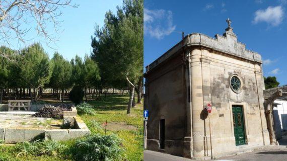 Castrignano dei Greci: Η πόλη της Ιταλίας που μιλάνε Ελληνικά_
