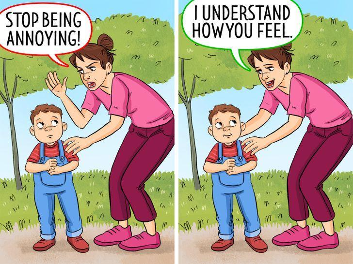 συμβουλές_για_να_μην_είναι_το_παιδί_πεισματάρικο_