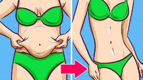 Διαλειμματική νηστεία: Βοηθάει όντως στην απώλεια βάρους;