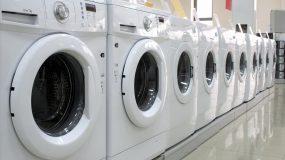 Σοκ: Βρέθηκε νεκρός 5χρονος μέσα σε πλυντήριο ρούχων