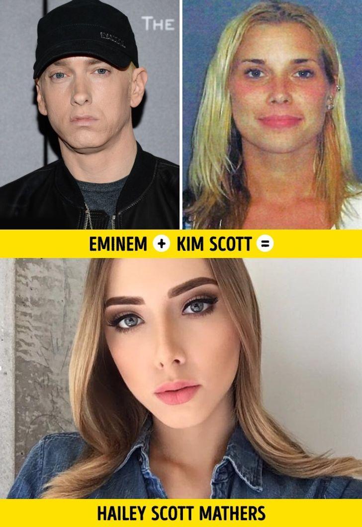 η_κόρη_του_Eminem_