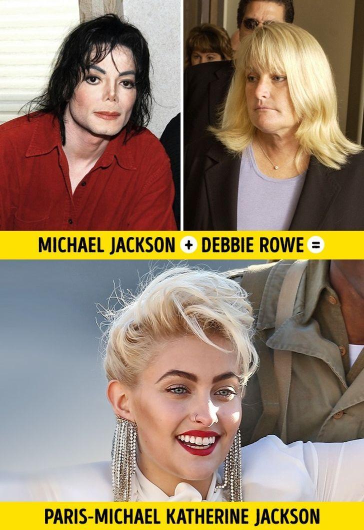 η_κόρη_του_Michael Jackson_