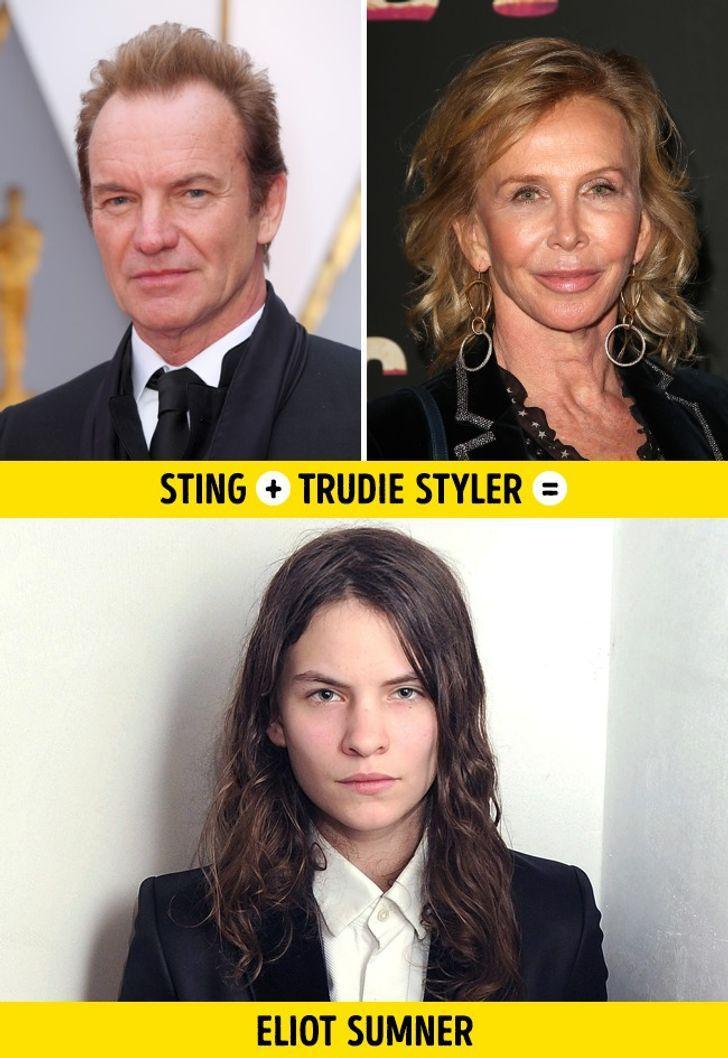 κόρη_του_Sting_