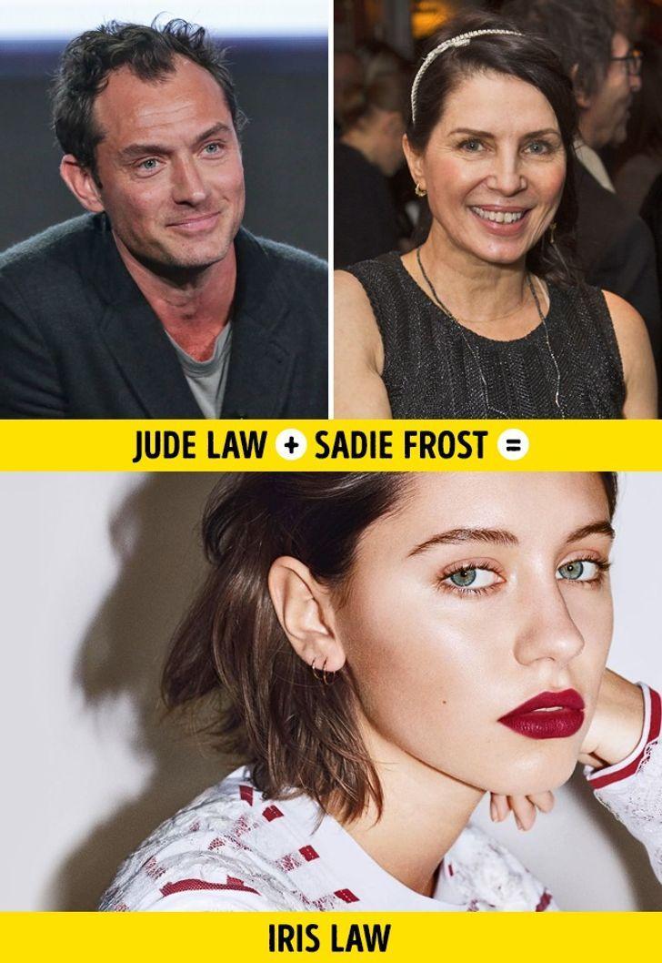 κόρη_του_Jude Law_