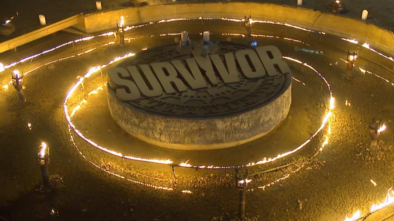 Survivor spoiler 23/02 : Αυτοί θα είναι οι υποψήφιοι προς αποχώρηση