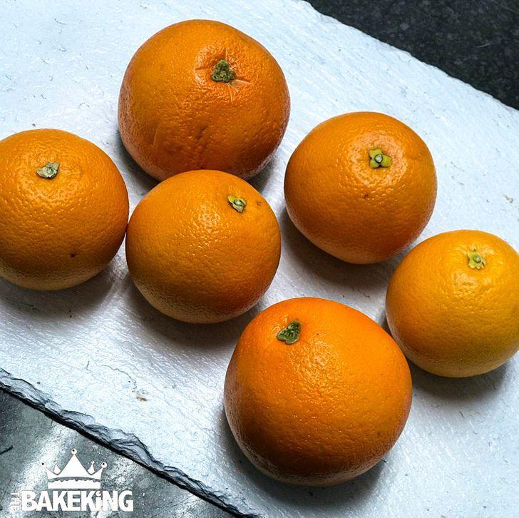 Test: Μάντεψε ποια είναι τα αληθινά αντικείμενα στις φωτογραφίες_Πορτοκαλια
