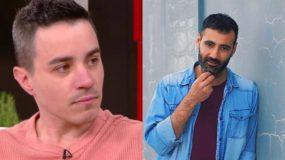 Σοκ: Η μήνυση του Άνθη προς τον Στραβοπόδη: Έκλαιγα για να σταματήσει αλλά γινόταν βιαιότερος