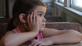 πως_επηρεάζει_η_καραντίνα_το_σώμα_των_παιδιών_τρόποι αντιμετώπισης_