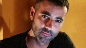 Στραβοπόδης: Κρίσιμη η κατάθεση του στη ΓΑΔΑ