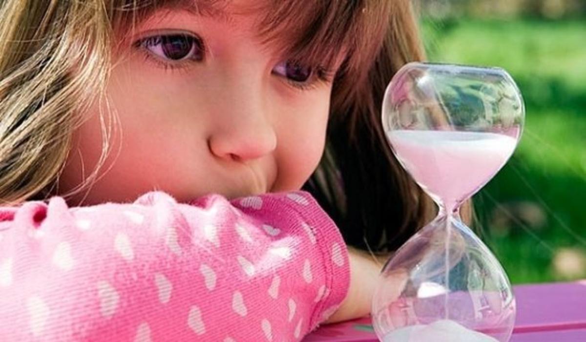Οι αξιόπιστοι γονείς δημιουργούν πειθαρχημένα και υπομονετικά παιδιά_