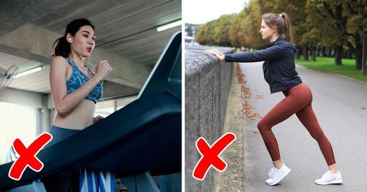 μην_ντύνεστε_υπερβολικά_πολύ_ελαφριά_πριν_την_γυμναστική_