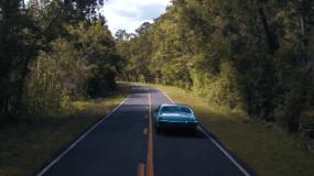 Θα παρακαλάς να μην τελειώσει: Η ταινία που πρέπει να δεις απόψε για να σου φτιάξει τη διάθεση (Vid)