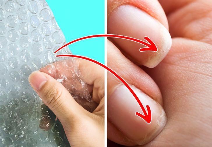 7 συνήθειες_που_καταστρέφουν_τα_νύχια_