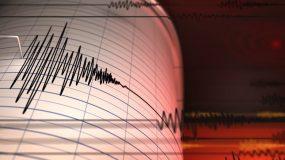 Σεισμός 8 Ρίχτερ στη Νέα Ζηλανδία