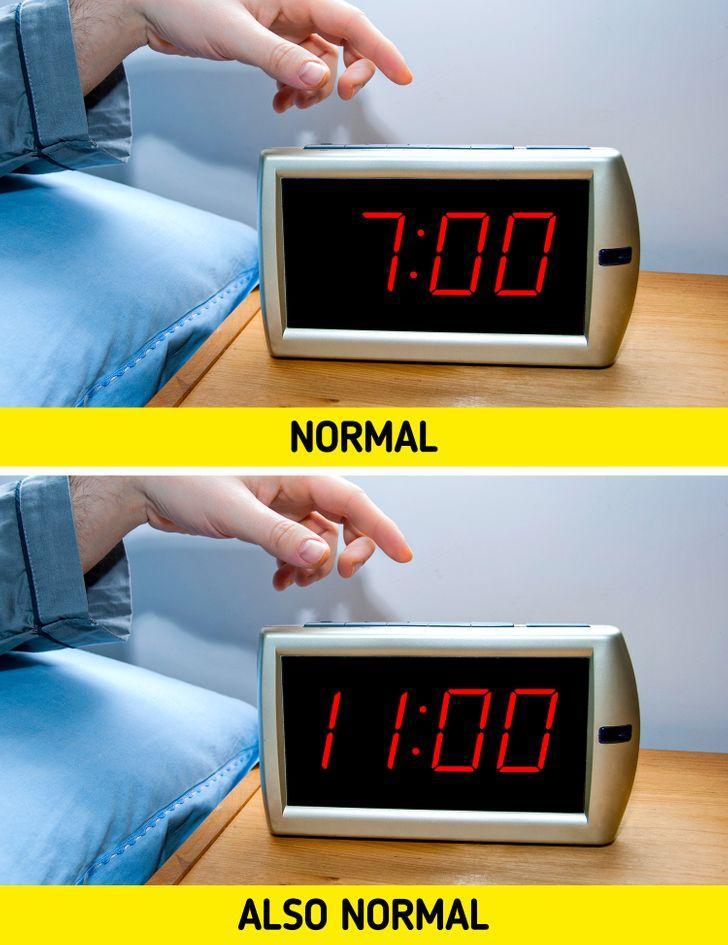 10_μύθοι_σχετικά_με_τον_ύπνο_και_την_αϋπνία_