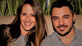 Μαρία Δεληθανάση: Η απάντηση της  πρώην συζύγου του Κώστα Δόξα στην ανακοίνωσή του