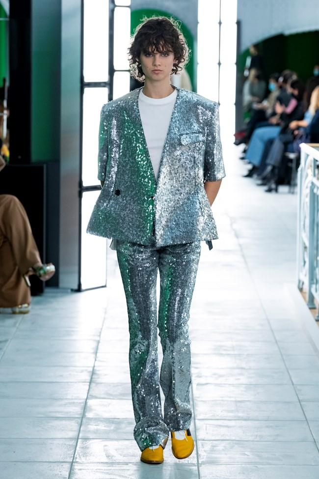 disco_outfits_