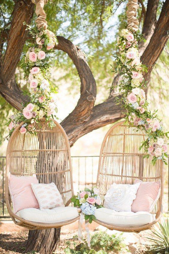 diy_κούνια_για_το_σπίτι_από_παλίές καρέκλες_κήπου_