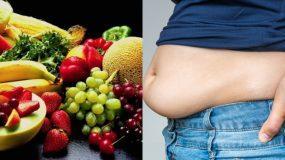 Τα 7 φρούτα που δεν πρέπει να τρώτε όταν κάνετε δίαιτα_