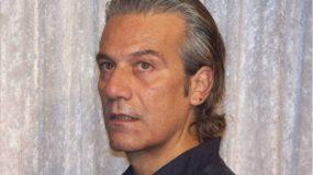'Εφυγε από τη ζωή ο ο ηθοποιός Θεόφιλος Βανδώρος