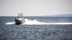 Ιτέα: Nεκρός 62χρονος μέσα σε αγκυροβολημένο σκάφος
