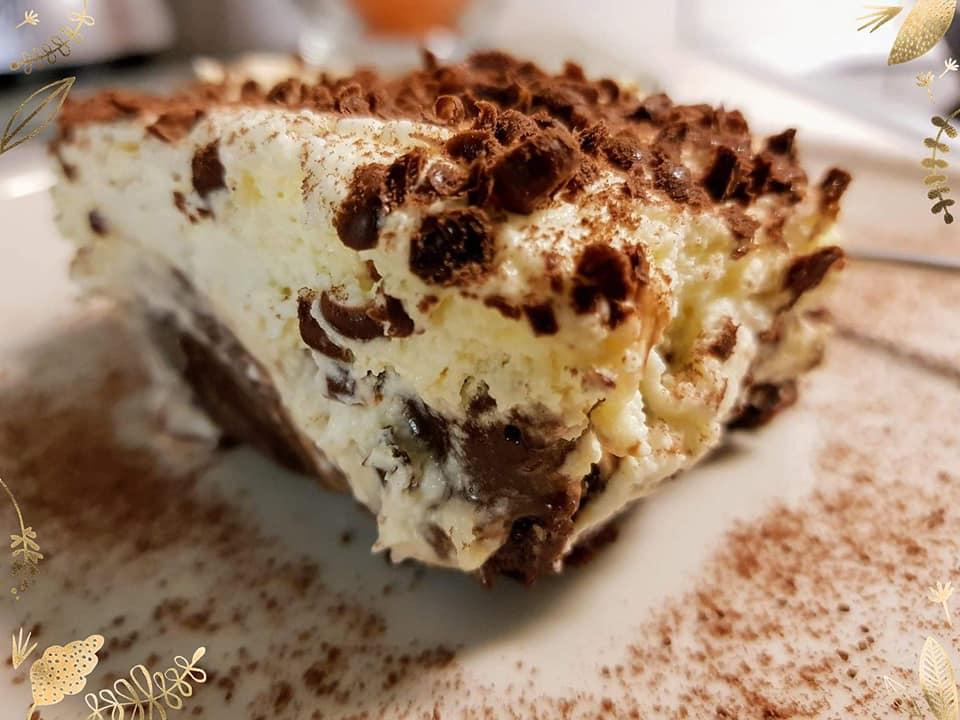 σοκολατόπιτα_με_ζαχαρούχο_γάλα_