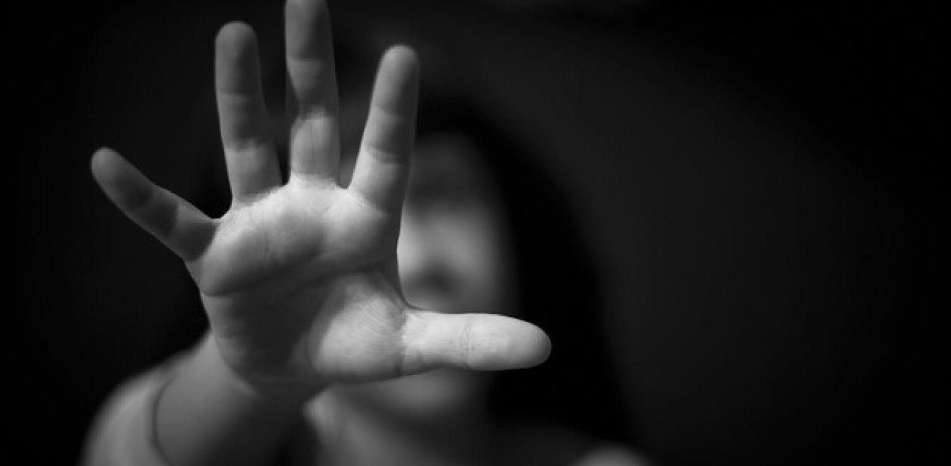 Συνελήφθη παράγοντας της κολύμβησης – Καταγγελίες για κακοποίηση δεκάχρονων παιδιών