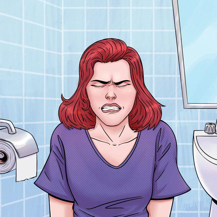 5_συνήθειες_τουαλέτας_που_μας_κάνουν_κακό_