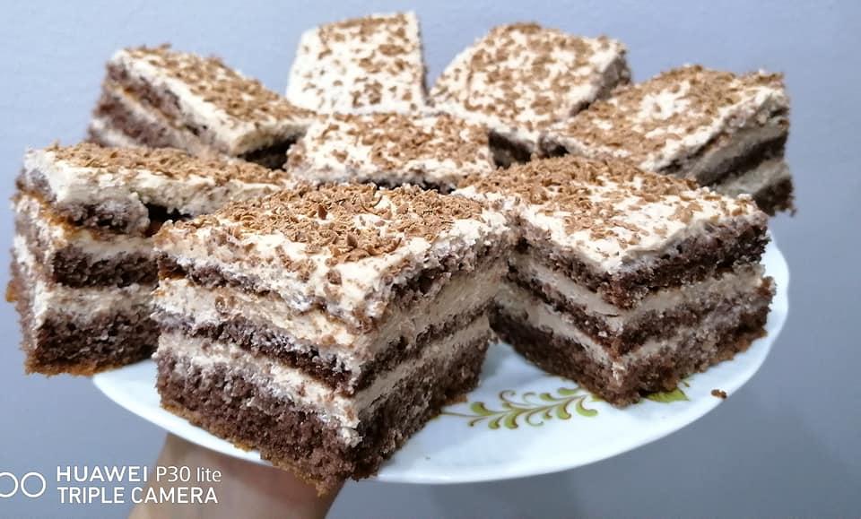 πάστα_με_γκανάζ_σοκολάτας_και_Nesquik_